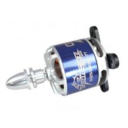 Brushless Motor -ESC - Goldhobbycentre - Al Tawash Equipment